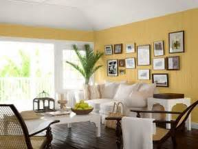 home interior wall colors bloombety yellow interior wall paint color schemes interior wall paint color schemes
