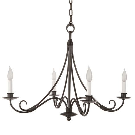 wrought iron chandeliers kitchen designs using wrought iron accessories