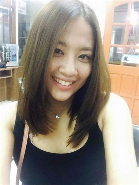 Hot Filipina Teen And Her Mother Request Teen Amateur