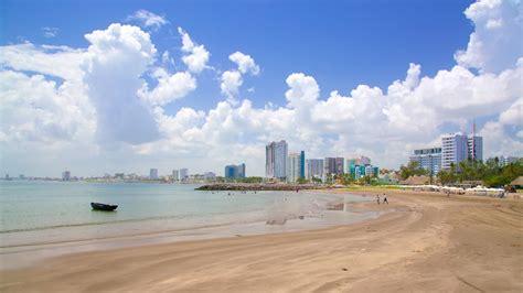 Punta Mocambo en Veracruz - TuriMexico