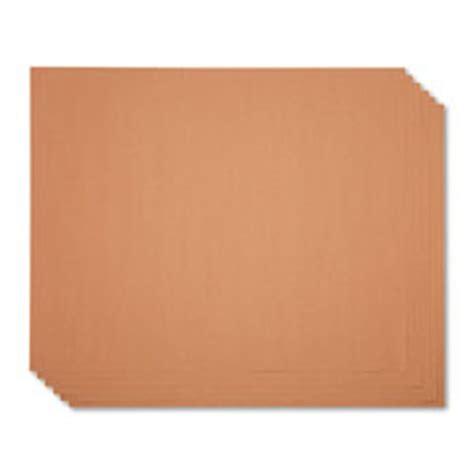 large desk blotter paper artistic sbl 42s soak desk pad blotter refills 19