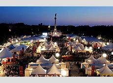 Bordeaux events