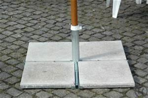 Beton Gewicht Berechnen : sonnenschirmst nder marktschirmst nder mit wei en beton ~ Themetempest.com Abrechnung