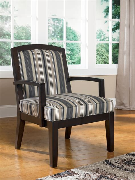 Suitable Concept Of Chairs For Living Room  Homesfeed. Modern Decoration For Living Room. Living Room Furniture Chair. Turquoise Brown Living Room. Home Interior Design Ideas For Living Room. Paint Ideas For A Living Room. College Apartment Living Room Decorating Ideas. Hgtv Small Living Room Ideas. Living Room Minimalist Modern