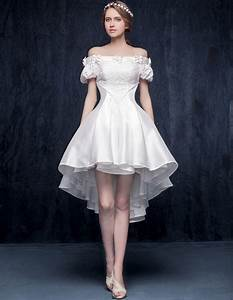elegant white dresses ejn dress With white cocktail dress for wedding