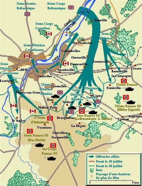 wereldoorlog   kaarten maps  world war