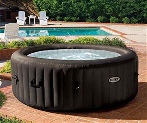 whirlpool jet tub intex purespa jet tub review