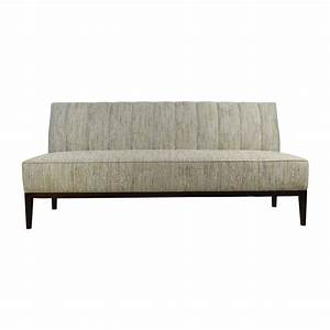 maze rattan victoria kingston sofa dining set russcarnahan With sectional sofa with dining table