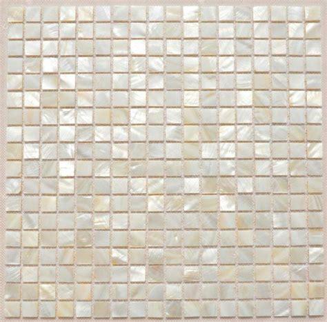 kitchen wall tile the 25 best waterproof bathroom wall panels ideas on 3459