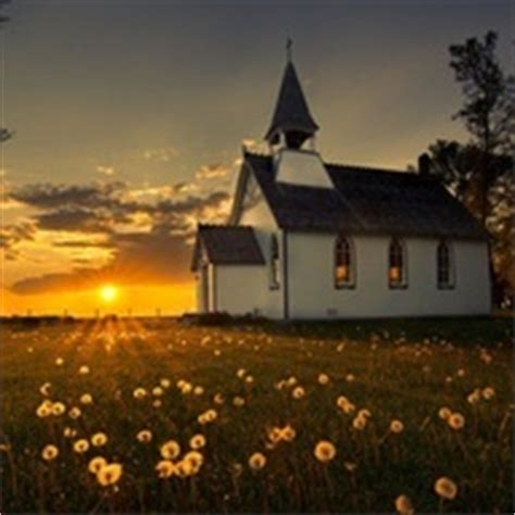 17 inch lighted church scene with colorful rice lights 17 best ideas about country churches on churches abandoned churches and