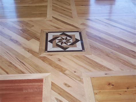 hardwood floors eugene oregon wood flooring eugene 28 images di s floor centre flooring hardwood floors in eugene