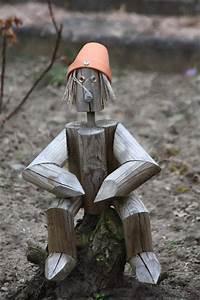 Holzfiguren Selber Machen : 1 1 1 ein paar mann und frau als holzfiguren in kulturen fremder v lker diedorf ~ Orissabook.com Haus und Dekorationen