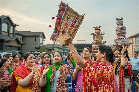 east indian wedding rituals photography edmonton canada
