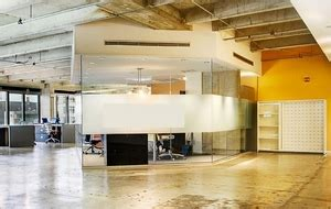 Office Space For Rent Miami by Co Working Office Space For Rent In Miami Search