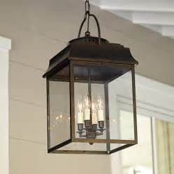 Decoration Idea Captivating Image Front Porch Lighting Outdoor Porch Ceiling Light Fixtures: Types and Uses