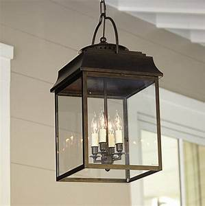Lighting fancy lantern pendant light fixtures with white