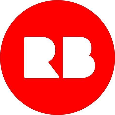 drawstring bag quot redbubble logo quot by orphelias redbubble