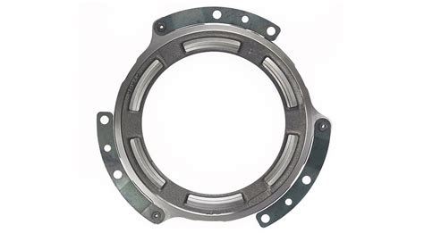 Motorcycle Clutches And Clutch Kits For Bmw Motorcycles