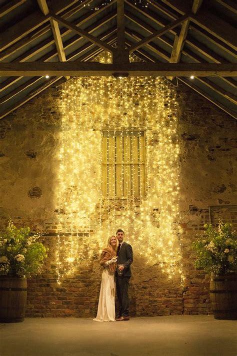 normans north yorkshire wedding venue   uk barn