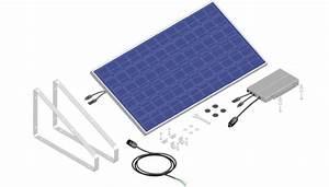 Warmwasser Preis Berechnen : minijoule gr e kosten und preis f r solaranlage berechnen ~ Themetempest.com Abrechnung