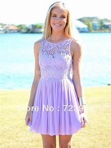 2013 hot summer beach wedding bateau sleeveless purple With purple dresses to wear to a wedding