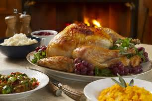 where s the salt in your thanksgiving menu food nutrition wellcommons