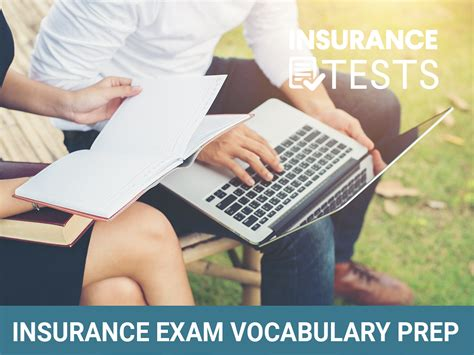 The bank exams practice papers are going to be very beneficial in increasing your scores and improvising your overall performance. About Insurance Exam Prep - Pass The Insurance Test Guaranteed