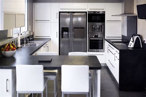 cuisine d architecte architecte cuisine meilleures images d 39 inspiration pour