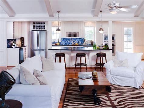 home interior decoration catalog nautical home decor catalogs interior design