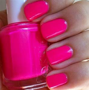 Can t enough of this color My Style