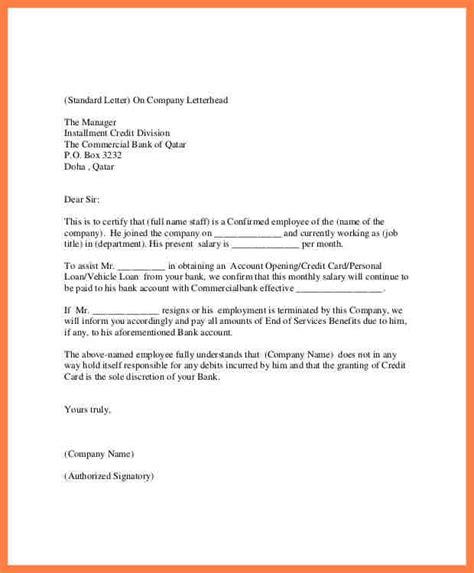 personal letterhead template company letterhead
