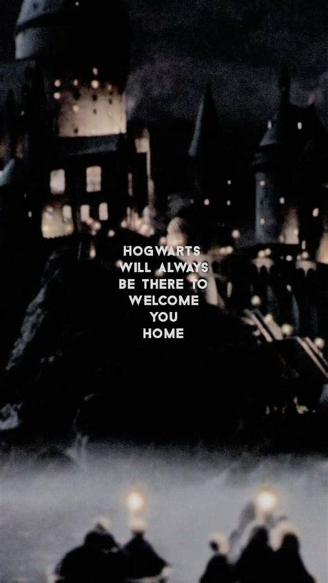 harry potter aesthetic wallpapers free pictures on greepx
