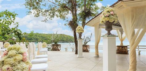inclusive couples resorts contact  wedding planner