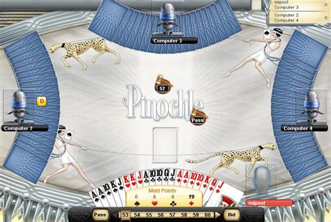 Free Pinochle Deck by Drivers For Everything Free Deck Pinochle