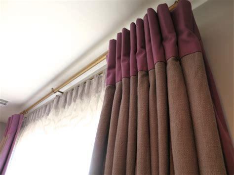 custom curtains shades los angeles jacoby company