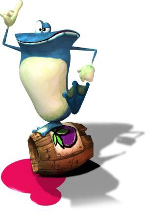 plum juice raywiki  rayman wiki