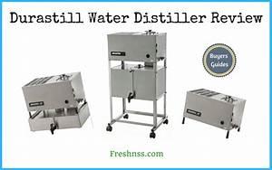 6 Best Durastill Water Distiller  Plus 1 To Avoid  2021