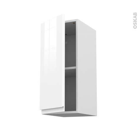 systeme fixation meuble haut cuisine systeme fixation meuble haut cuisine 11 ipoma blanc meuble haut ouvrant h70 1 porte