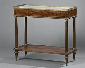estimation gratuite et expertise de mobilier et meubles With estimation meuble ancien en ligne