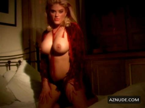 Mystique Busty Blondes Nude And Beautiful Nude Scenes
