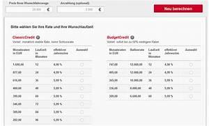 Autokauf Trotz Schufa : autokauf auf raten trotz schufa m glich autokredit ohne ~ Watch28wear.com Haus und Dekorationen