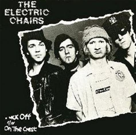 Wayne County And The Electric Chairs Discogs by Wayne County The Electric Chairs Interviews Articles