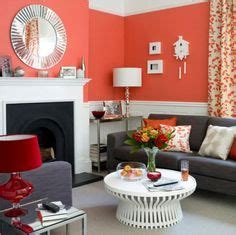 1000  images about nuestra casa on Pinterest   Polka Dot