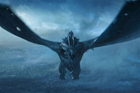 game  thrones heres   died   battle