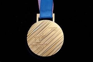 What Is The Actual Monetary Value Of A PyeongChang ...