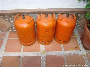Gasherd Mit Gasflasche Betreiben : kochen mit gasflasche backburner grill nachr sten ~ Markanthonyermac.com Haus und Dekorationen