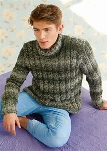 Die Besten 17 Bilder Zu Knit Fashion Fr Das Frhjahr