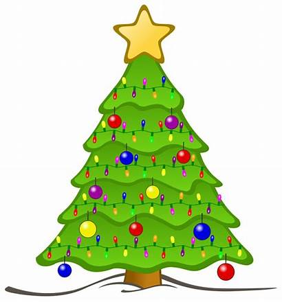 Tree Christmas Animated Clipart Dmca Complaint Favorite