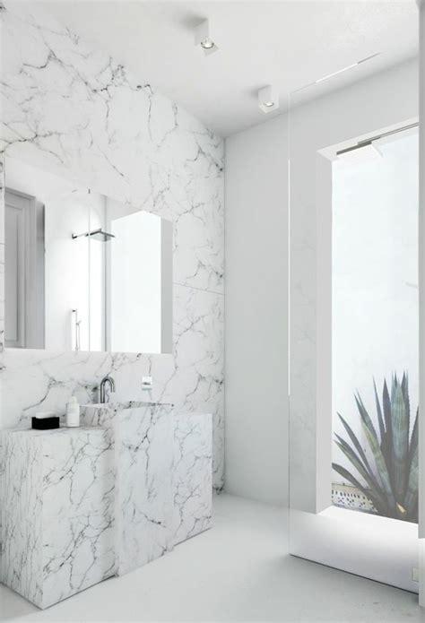 bette salle de bain 17 meilleures id 233 es 224 propos de salles de bains en marbre sur en marbre