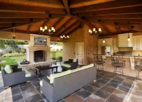 outdoor kitchen ideas on a budget outdoor kitchen designs outdoor kitchen designing